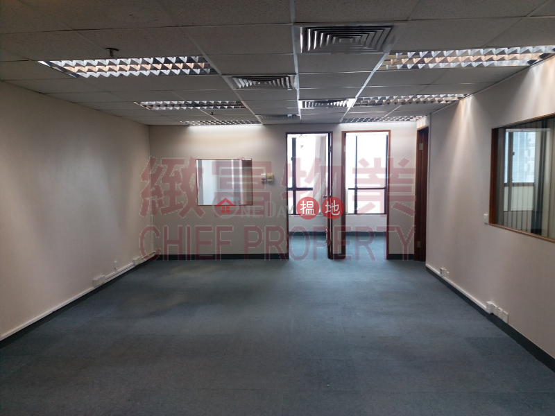 New Trend Centre, New Trend Centre 新時代工貿商業中心 Rental Listings | Wong Tai Sin District (136745)
