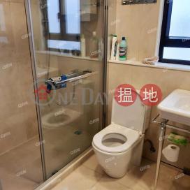 豪宅地段,環境優美,地段優越東亞大樓買賣盤