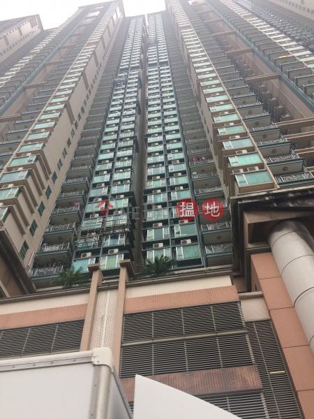 Sky Tower Block 6 (Sky Tower Block 6) To Kwa Wan|搵地(OneDay)(3)