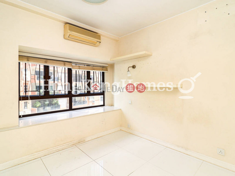 Property Search Hong Kong | OneDay | Residential, Sales Listings, 3 Bedroom Family Unit at Glory Heights | For Sale