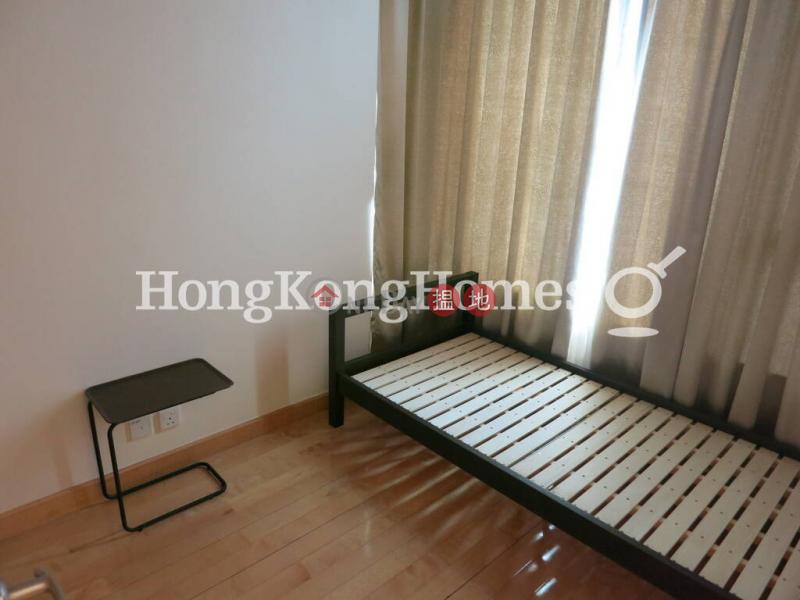 No. 26 Kimberley Road, Unknown Residential Rental Listings HK$ 23,000/ month