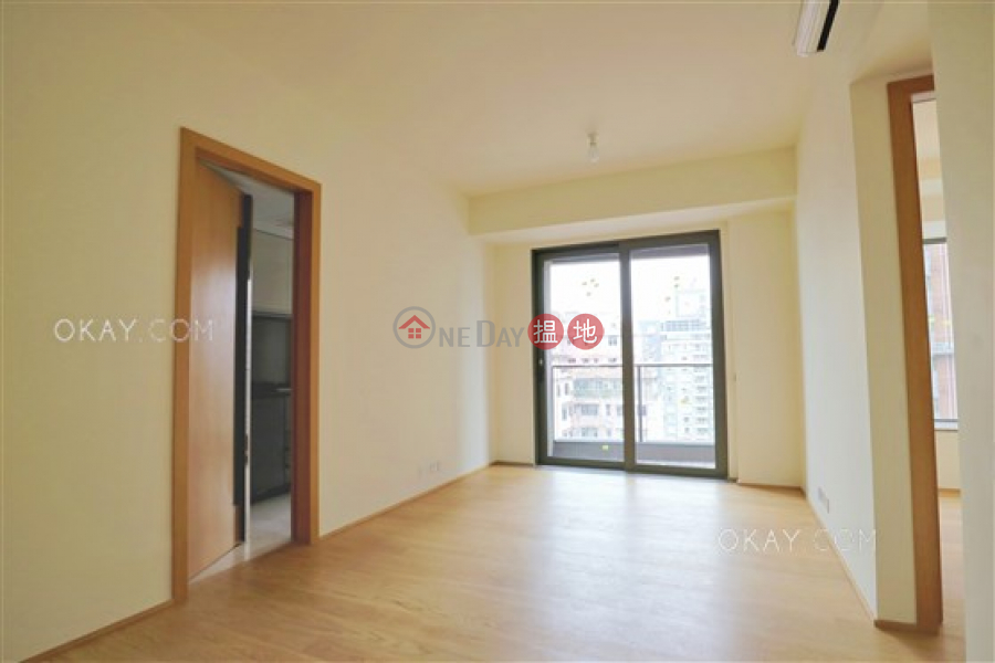 Tasteful 2 bedroom with balcony | For Sale | Alassio 殷然 Sales Listings