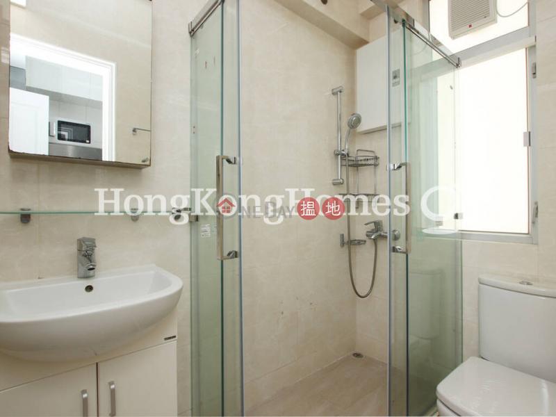 香港搵樓|租樓|二手盤|買樓| 搵地 | 住宅|出售樓盤金珊閣兩房一廳單位出售
