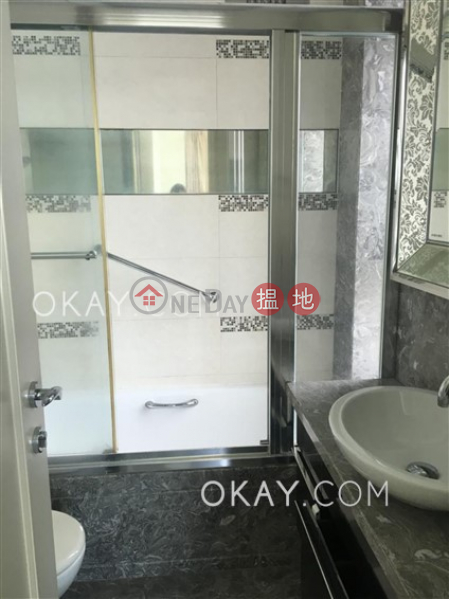 HK$ 37,500/ month, Casa 880 Eastern District, Nicely kept 3 bedroom on high floor with balcony | Rental