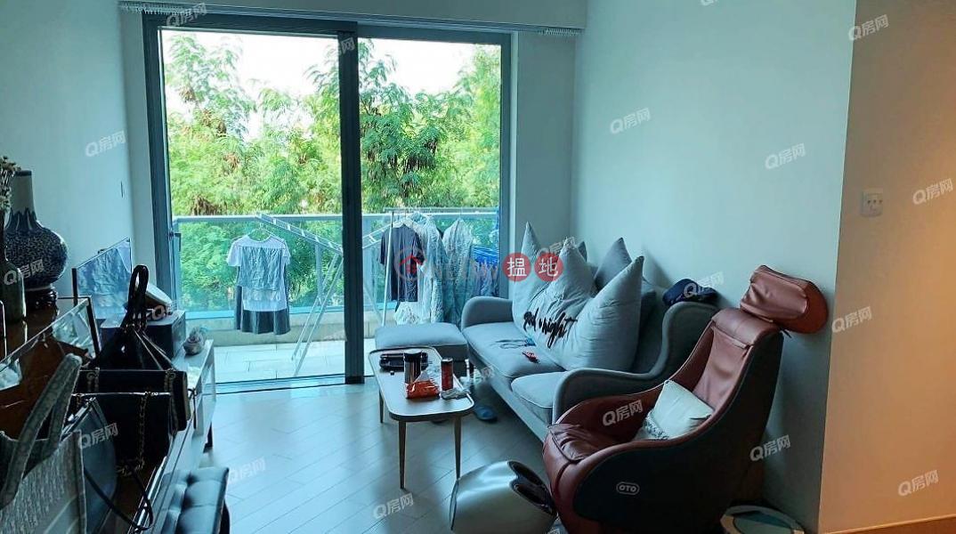 Park Yoho MilanoPhase 2C Block 31A   2 bedroom Low Floor Flat for Rent, 18 Castle Peak Road Tam Mei   Yuen Long   Hong Kong, Rental, HK$ 15,500/ month