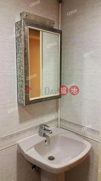 Block 25-27 Baguio Villa | 3 bedroom Low Floor Flat for Rent | 550 Victoria Road | Western District Hong Kong, Rental HK$ 40,000/ month