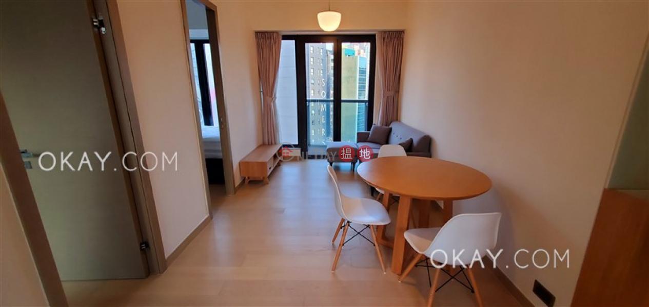 Rare 2 bedroom in Tin Hau   Rental 3 Gordon Road   Wan Chai District, Hong Kong   Rental, HK$ 32,000/ month