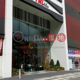 TML Tower|Tsuen WanTML Tower(TML Tower)Rental Listings (info@-04335)_0