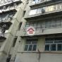 厚和街49號 (49 Hau Wo Street) 西區厚和街49號 - 搵地(OneDay)(1)