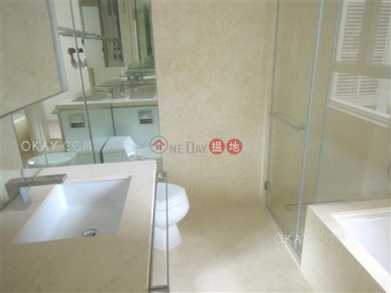The Morgan Low Residential | Rental Listings HK$ 93,000/ month