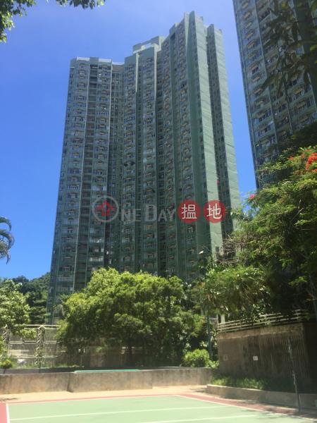Siu Sai Wan Estate Sui Hei House (Siu Sai Wan Estate Sui Hei House) Siu Sai Wan|搵地(OneDay)(1)