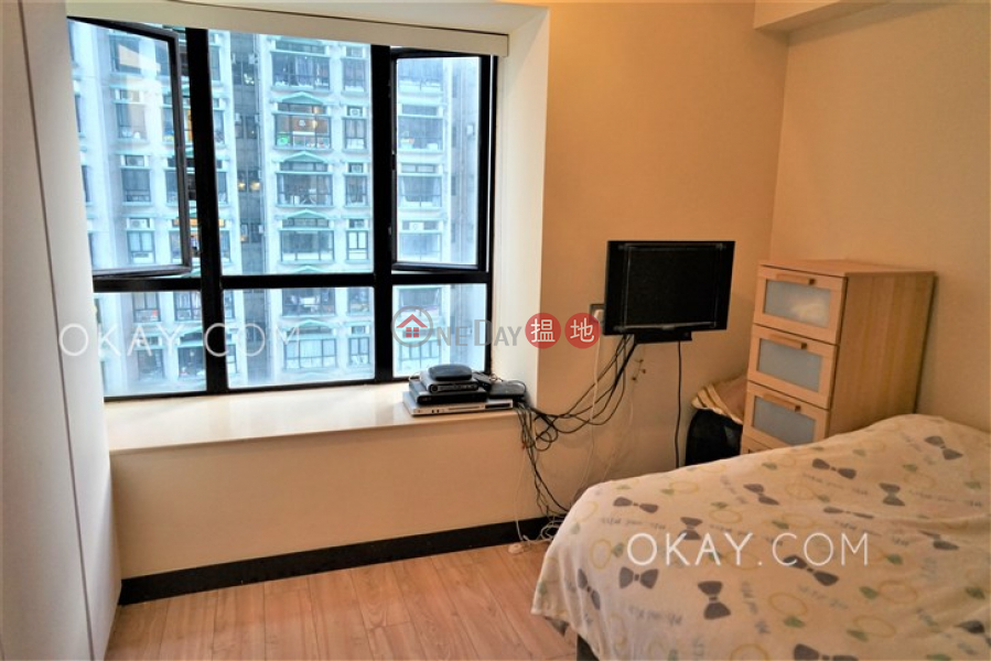 Property Search Hong Kong | OneDay | Residential, Rental Listings | Popular 2 bedroom in Mid-levels West | Rental