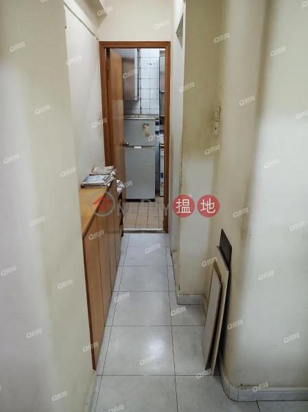 Siu On Mansion | 2 bedroom Flat for Sale | Siu On Mansion 紹安大樓 Sales Listings
