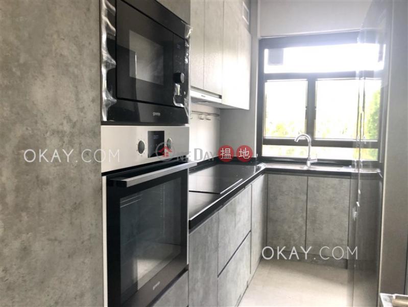 HK$ 60,000/ month   Block C Lakeside Villa Sai Kung, Rare house in Clearwater Bay   Rental