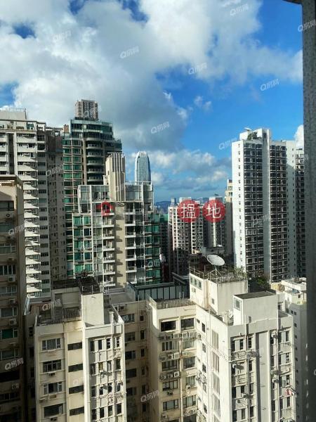 Pearl Gardens   Middle, Residential   Sales Listings HK$ 42.5M