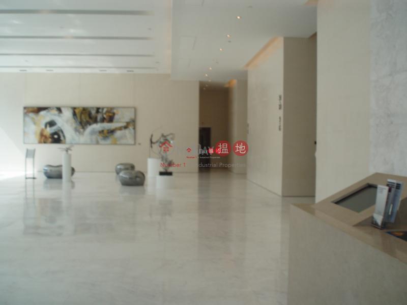 香港搵樓|租樓|二手盤|買樓| 搵地 | 寫字樓/工商樓盤-出售樓盤One Island South