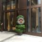 yoo Residence (yoo Residence) Causeway Bay|搵地(OneDay)(3)