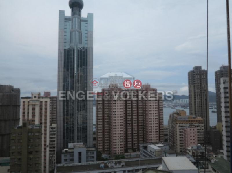 香港搵樓|租樓|二手盤|買樓| 搵地 | 住宅|出售樓盤西營盤兩房一廳筍盤出售|住宅單位
