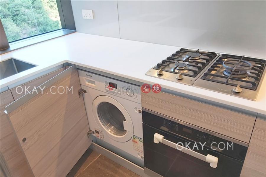 Block 5 New Jade Garden, Middle, Residential, Sales Listings HK$ 20M