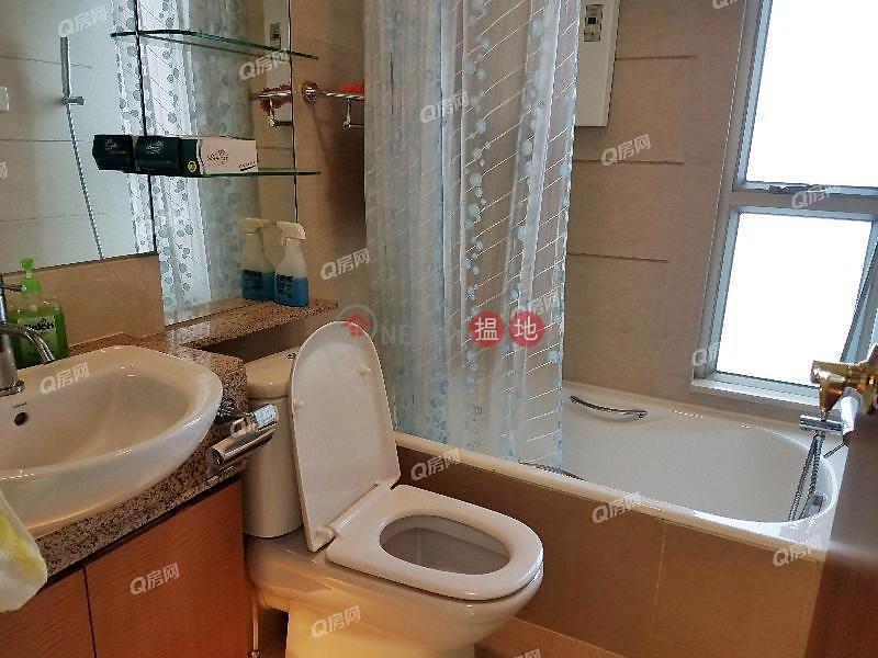 交通方便,核心地段,鄰近地鐵《君悅軒買賣盤》8西灣河街 | 東區|香港|出售-HK$ 1,600萬