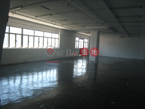 Heung Wah Industrial Building|Southern DistrictHeung Wah Industrial Building(Heung Wah Industrial Building)Rental Listings (bacon-01089)_0