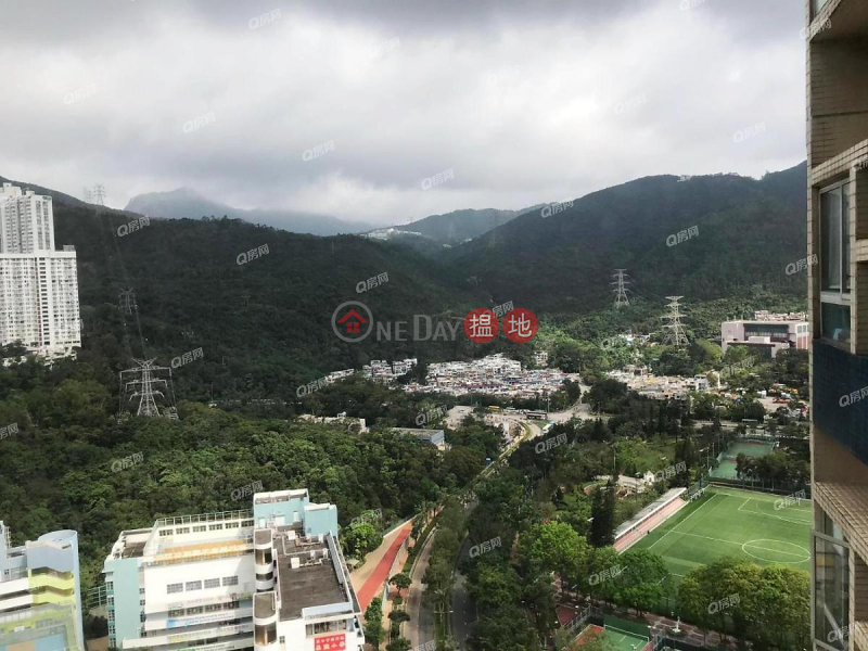 Property Search Hong Kong | OneDay | Residential, Sales Listings, Block 4 Serenity Place | 2 bedroom Flat for Sale