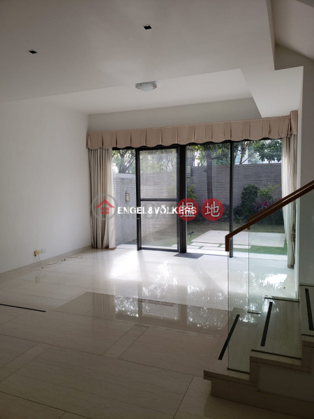 HK$ 59,000/ month Valais, Kwu Tung, 2 Bedroom Flat for Rent in Kwu Tung