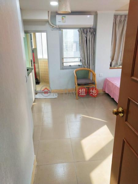 Property Search Hong Kong | OneDay | Residential Rental Listings | 近地鐵站兩分鐘到達,交通方便,設備齊全,新裝修,光猛,有意請聯絡 92383080黃先生