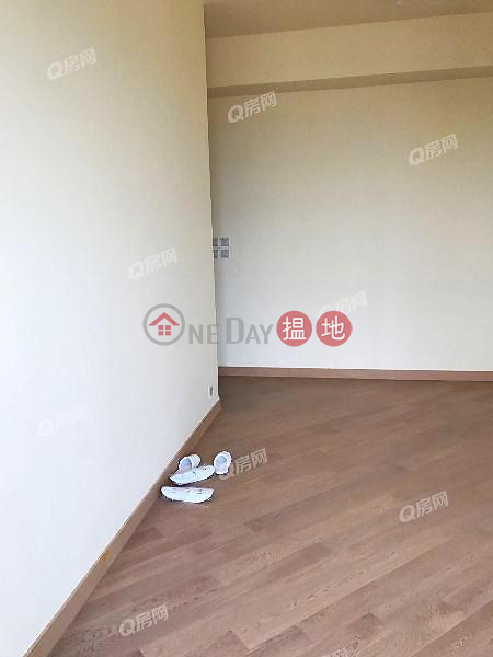 Property Search Hong Kong | OneDay | Residential Rental Listings Grand Yoho Phase1 Tower 9 | 3 bedroom Flat for Rent