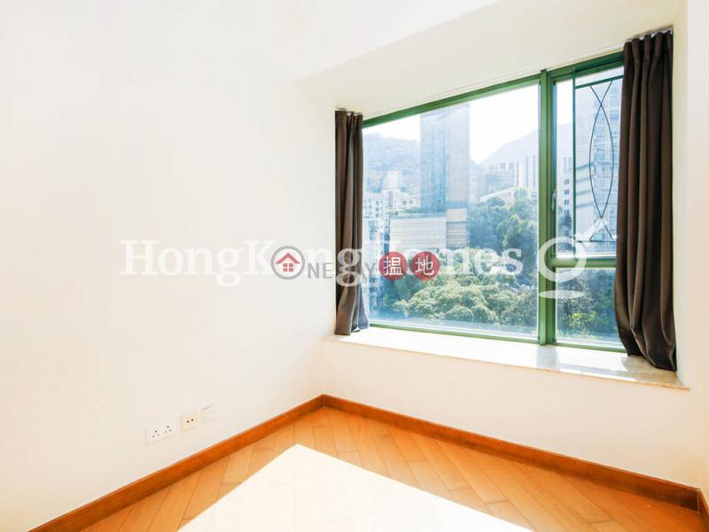 寶雅山三房兩廳單位出售 9石山街   西區香港出售HK$ 1,850萬
