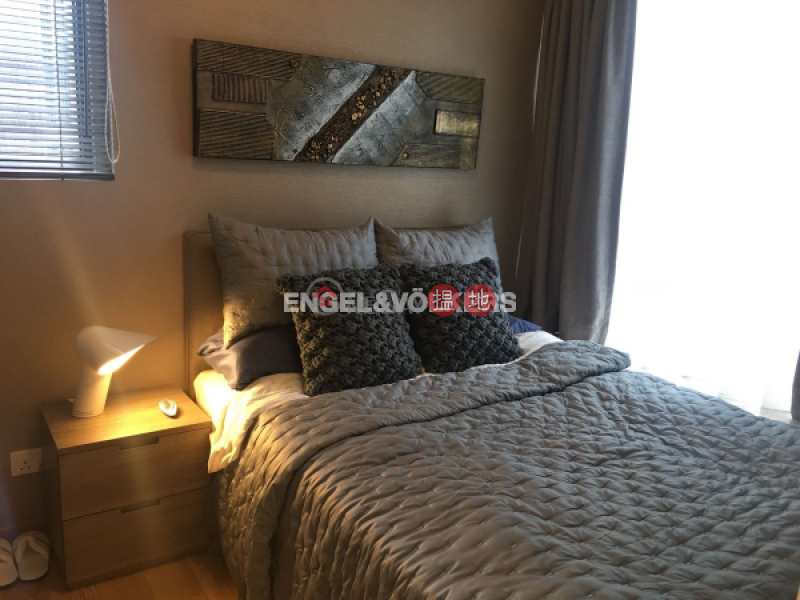 Property Search Hong Kong | OneDay | Residential Rental Listings | 1 Bed Flat for Rent in Causeway Bay