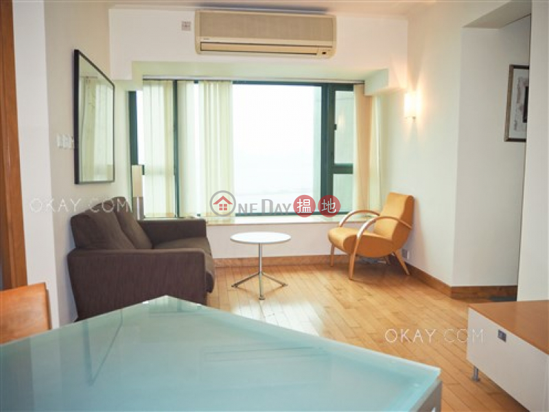 Unique 2 bedroom in Western District | For Sale 28 New Praya Kennedy Town | Western District, Hong Kong, Sales HK$ 18.98M