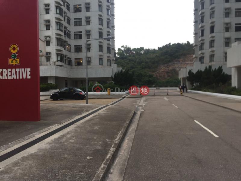 Heng Fa Chuen Block 15 (Heng Fa Chuen Block 15) Heng Fa Chuen|搵地(OneDay)(2)
