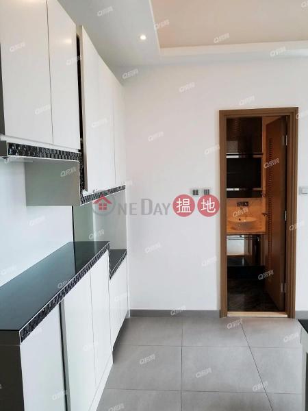 Yoho Town 2期 YOHO MIDTOWN高層-住宅-出售樓盤-HK$ 728萬