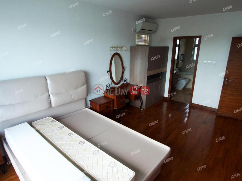 Hong Kong Garden Phase 3 Block 28 (Perfetto Senso) | 3 bedroom Mid Floor Flat for Sale | Hong Kong Garden Phase 3 Block 28 (Perfetto Senso) 豪景花園3期28座 (凱濤) Sales Listings
