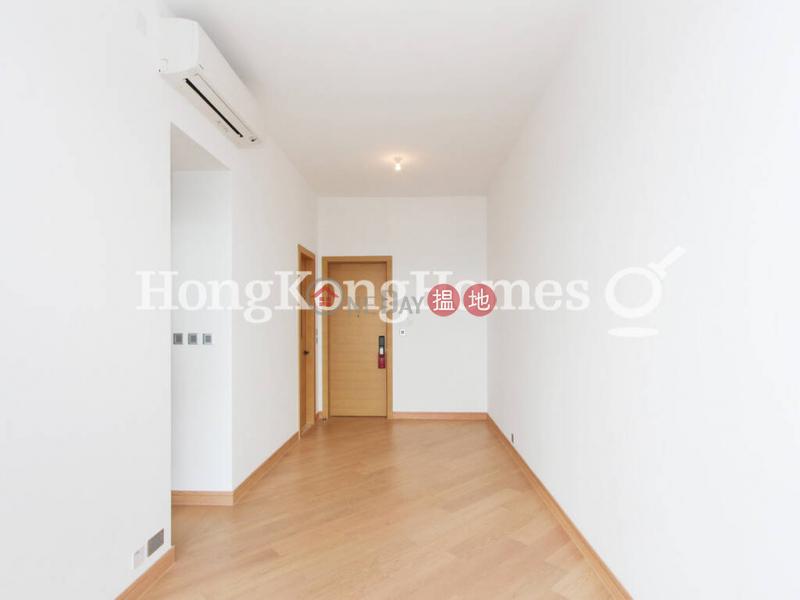 HK$ 1,950萬雋琚-灣仔區-雋琚三房兩廳單位出售
