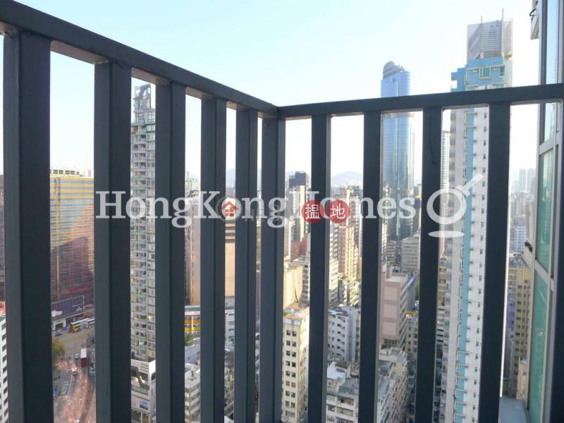 GRAND METRO Unknown, Residential | Rental Listings HK$ 30,000/ month