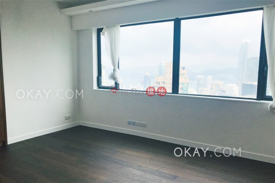 Magazine Gap Towers High, Residential, Rental Listings HK$ 160,000/ month