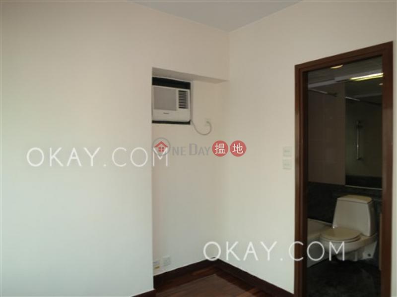 2房2廁,極高層《恆龍閣出租單位》-28堅道 | 西區|香港出租|HK$ 37,000/ 月
