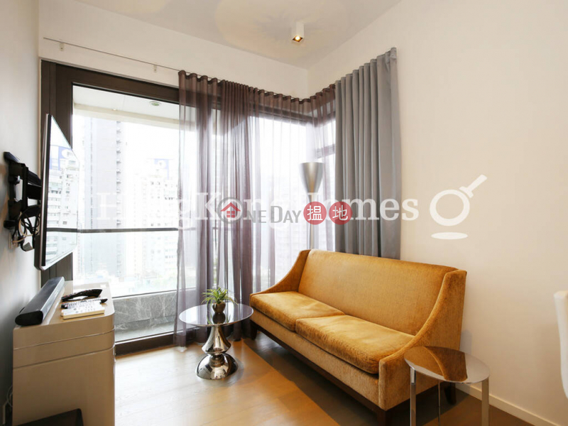 1 Bed Unit at The Pierre   For Sale, The Pierre NO.1加冕臺 Sales Listings   Central District (Proway-LID127546S)