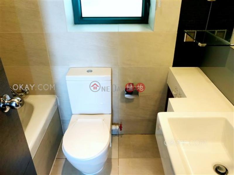 3房2廁,海景,星級會所,連租約發售《嘉亨灣 6座出租單位》|嘉亨灣 6座(Tower 6 Grand Promenade)出租樓盤 (OKAY-R55094)