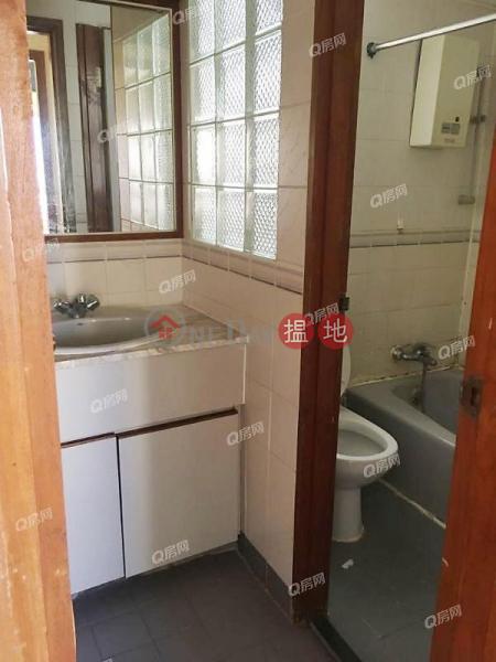 全城至抵,實用兩房,即買即住,投資首選《海怡半島1期海暉閣(2座)買賣盤》-2海怡半島街 | 南區香港|出售-HK$ 870萬