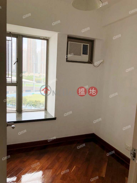 Tower 2 Phase 1 Tseung Kwan O Plaza | 2 bedroom Low Floor Flat for Sale 1 Tong Tak Street | Sai Kung, Hong Kong, Sales | HK$ 7.08M