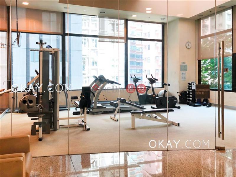 蔚晴軒-低層-住宅|出租樓盤HK$ 24,000/ 月