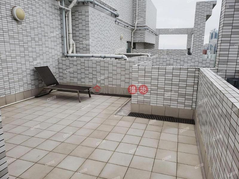 樂融軒-高層-住宅-出租樓盤-HK$ 55,000/ 月