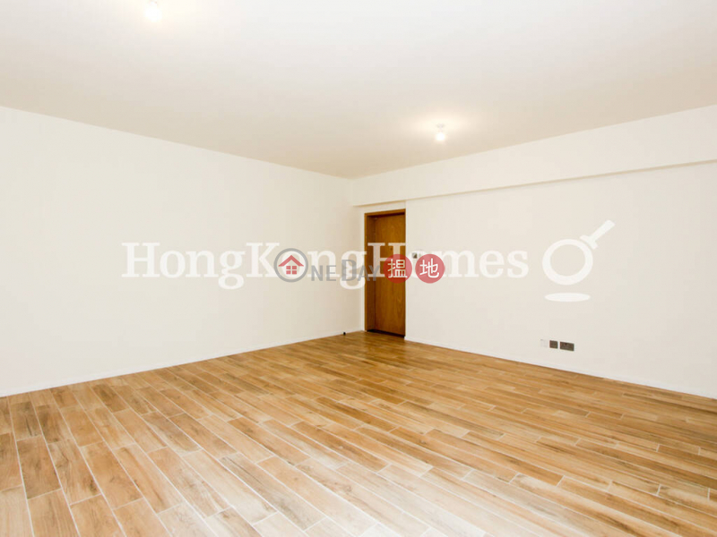 2 Bedroom Unit for Rent at St. Joan Court | 74-76 MacDonnell Road | Central District Hong Kong, Rental | HK$ 51,000/ month