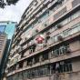 Lei Ka (KWA) Court (Lei Ka (KWA) Court) Wan Chai DistrictCaroline Hill Road17-21號|- 搵地(OneDay)(3)
