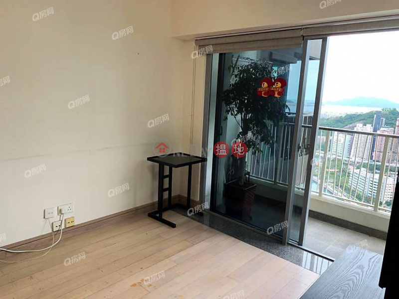 Tower 6 Grand Promenade, Middle Residential, Rental Listings, HK$ 26,000/ month