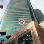 港威大廈第2座 (The Gateway - Tower 2) 油尖旺|搵地(OneDay)(1)