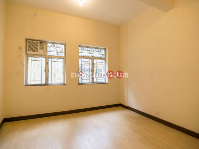 4 Bedroom Luxury Flat for Rent in Happy Valley | 1-1A Sing Woo Crescent 成和坊1-1A號 Rental Listings
